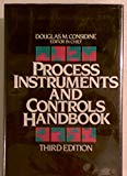 Process Instruments and Controls Handbook for Power Engineers, for Stationary Engineers, For Boiler Operators