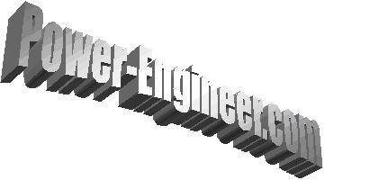 Power-Engineer.com